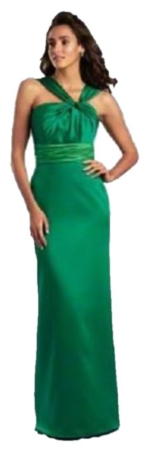 Preload https://item1.tradesy.com/images/alfred-angelo-emerald-7329-928-47-long-cocktail-dress-size-14-l-9652030-0-1.jpg?width=400&height=650