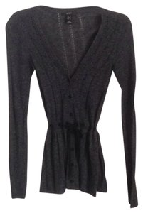 MNG Suit Cardigan
