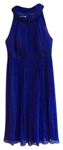 Maggy London Prom Dress