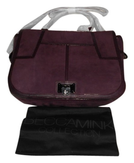 Preload https://img-static.tradesy.com/item/9653698/rebecca-minkoff-collection-amanda-plum-purple-suede-leather-satchel-0-1-540-540.jpg