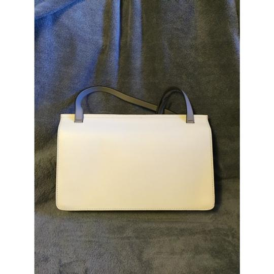 Gucci Lady Bamboo Bamboo Shoulder Bag