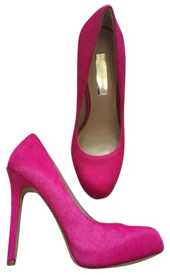 Preload https://item3.tradesy.com/images/inc-international-concepts-pink-pumps-size-us-6-regular-m-b-9653917-0-1.jpg?width=440&height=440