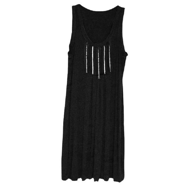 Preload https://item3.tradesy.com/images/soma-intimates-lounge-mid-length-short-casual-dress-size-10-m-9654232-0-3.jpg?width=400&height=650