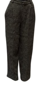 DKNY Relaxed Pants Gray