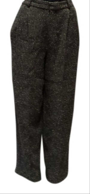 Preload https://item5.tradesy.com/images/dkny-gray-wool-relaxed-fit-pants-size-8-m-29-30-9654334-0-1.jpg?width=400&height=650