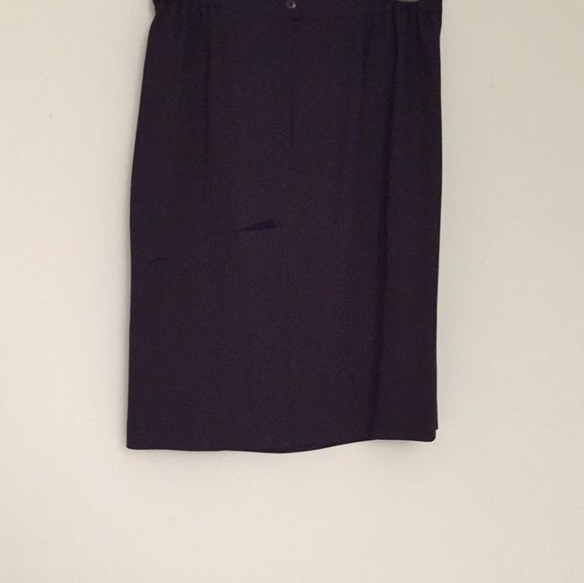 August Max Woman Skirt