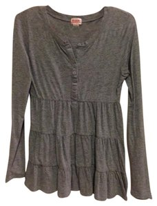 Mossimo Tiered Tunic