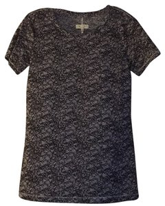Rag & Bone T Shirt