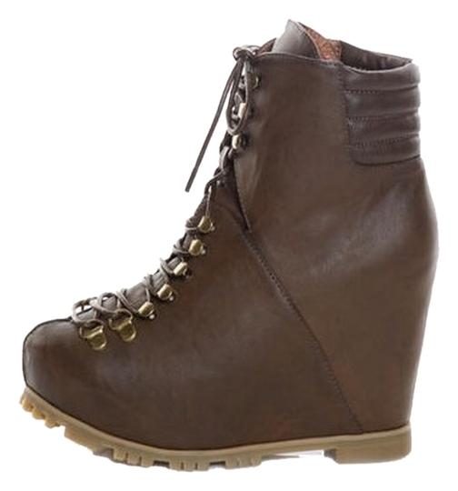 Preload https://item5.tradesy.com/images/jeffrey-campbell-brown-boots-965504-0-0.jpg?width=440&height=440