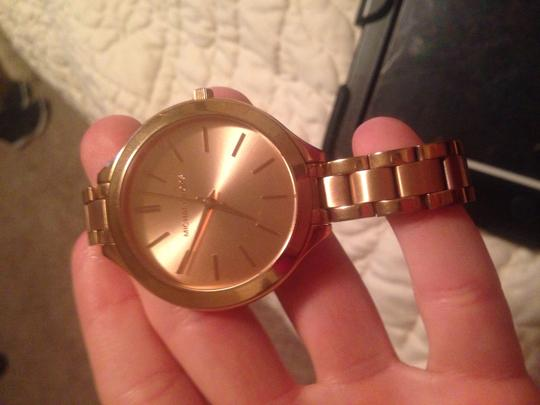 Michael Kors Michael Kors Women's Watch