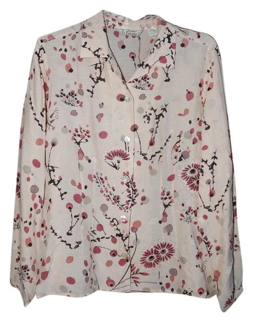 Preload https://item1.tradesy.com/images/tommy-bahama-tw3774-blouse-size-12-l-9655510-0-1.jpg?width=400&height=650