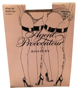 Agent Provocateur Whip me