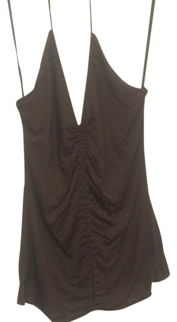 Preload https://item3.tradesy.com/images/theory-brown-night-out-top-size-4-s-9656167-0-1.jpg?width=400&height=650