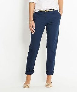 Vineyard Vines Stitch Waist Pants