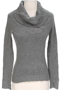 MICHAEL Michael Kors Longsleeve Turtleneck Sweater