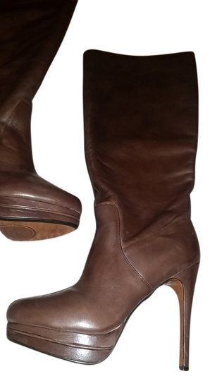 Preload https://item3.tradesy.com/images/max-studio-cafe-new-real-leather-platform-bootsbooties-size-us-95-9656782-0-2.jpg?width=440&height=440