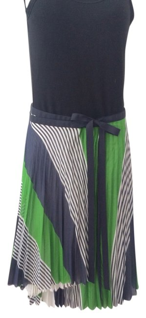Preload https://item1.tradesy.com/images/thakoon-lime-navy-white-wrap-size-6-s-28-965785-0-0.jpg?width=400&height=650