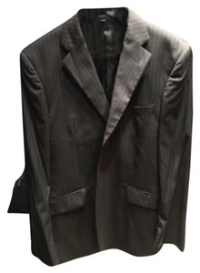 Theory Mens 2 piece dress suit