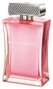 David Yurman Delicate Essence Perfume 3.4 oz Eau De Toilette Spray