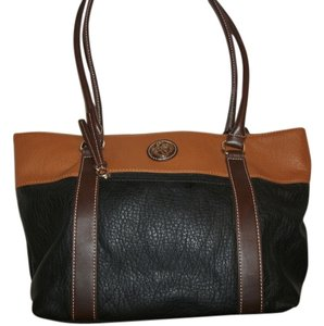 Kim Rogers Shoulder Bag