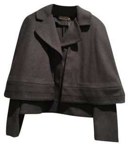 Tory Burch Wool Cape