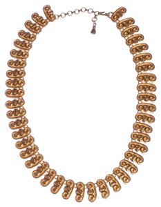 Fendi jewelry up to 70 off at tradesy fendi fendi necklace mozeypictures Images