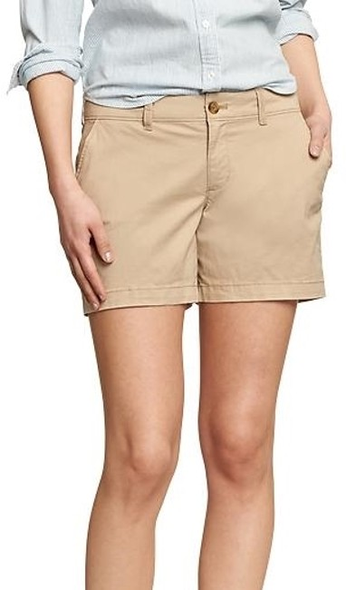 Preload https://img-static.tradesy.com/item/966354/old-navy-rolled-oats-5-twill-size-2-xs-26-0-0-650-650.jpg