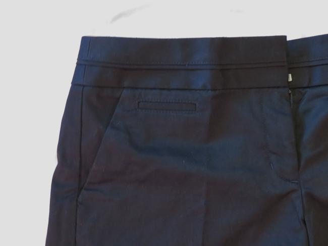 Express Dress Shorts Black