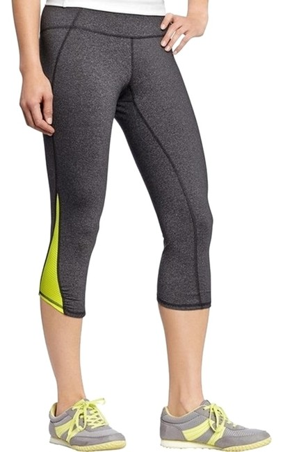 Preload https://img-static.tradesy.com/item/966557/old-navy-grey-and-electric-neon-active-compression-mesh-capris-activewear-size-8-m-29-30-0-0-650-650.jpg