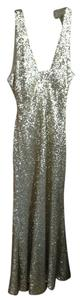 Ignite Evenings by Carol Lin Sparkle Sequin Gown Prom Wedding Dress
