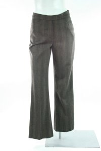 Gunex Brunello Cucinelli Pants
