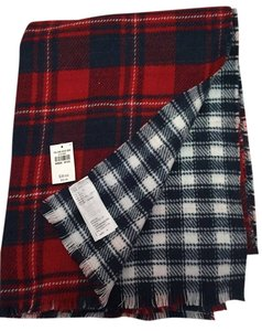 Abercrombie & Fitch Abercrombie & Fitch Blanket Scarf