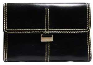 Liz Claiborne Ladies Billfold Wallet