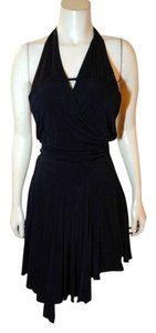 Patrizia Pepe Size 42 Size 6 P1916 Dress
