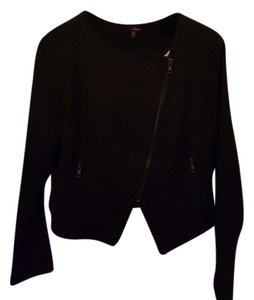 Sears Black Blazer