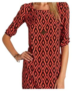 Charlotte Russe Shift Dress