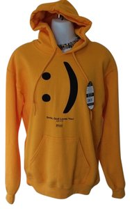 Hoodie Size Small Size 6 Jacket
