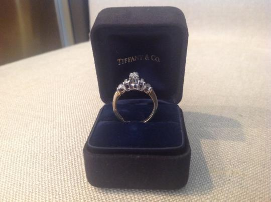 Other 14 K Marquise Diamond Ring