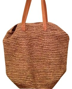 Moos Beach Bag