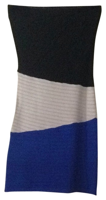 Preload https://img-static.tradesy.com/item/968360/forever-21-bluegreyblack-colorblock-bodycon-night-out-dress-size-8-m-0-0-650-650.jpg