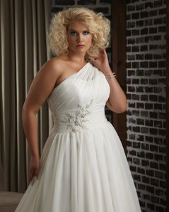 Bonny Bridal Bonny Bridal Unforgettable Wedding Dress