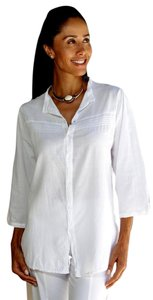 Lirome Summer Resort Tunic