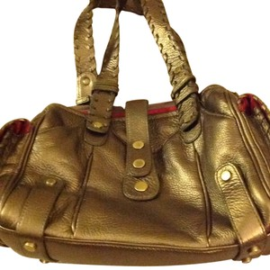 Diane Gail Hobo Bag