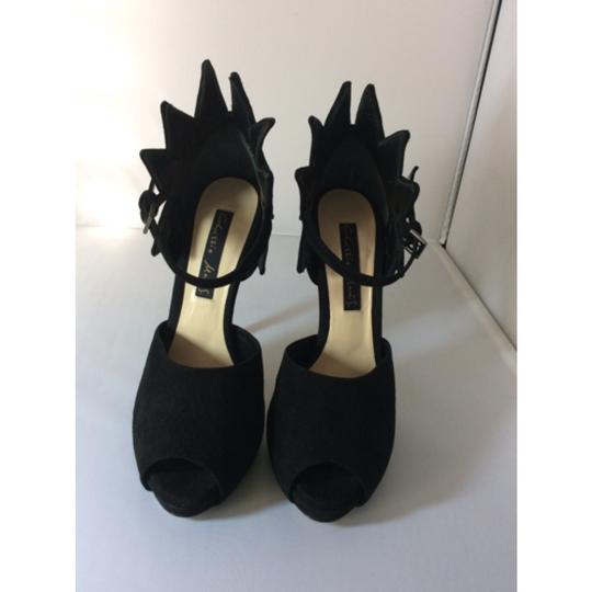 Chrissie Morris Shoes Price