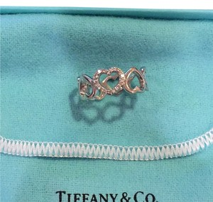 Tiffany & Co. Paloma Picasso