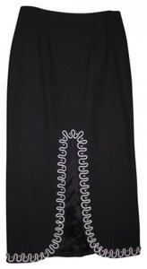 Preload https://item5.tradesy.com/images/scully-black-maxi-skirt-size-10-m-31-96894-0-0.jpg?width=400&height=650