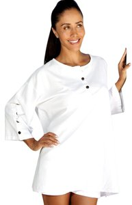 Lirome Cover Up. Tunic