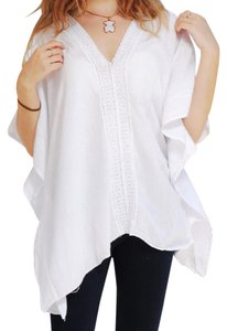 Lirome Summer Beach Resort Tunic
