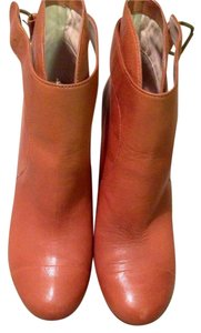 Plenty by Tracy Reese Brown Boots