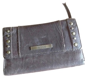 Kenneth Cole kenneth cole reaction wallet
